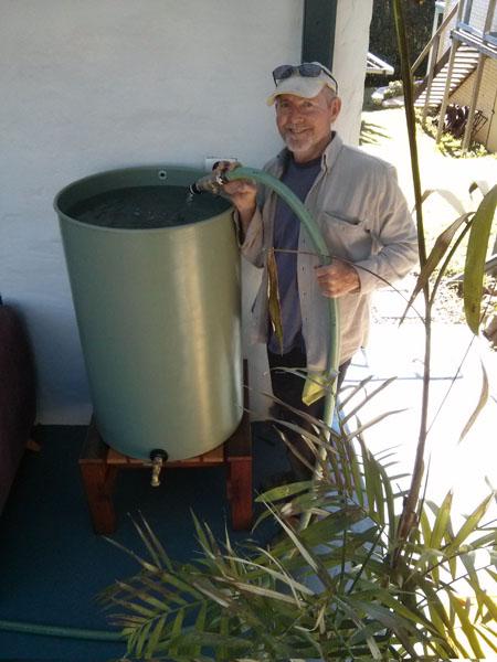 Tony-filling-tank