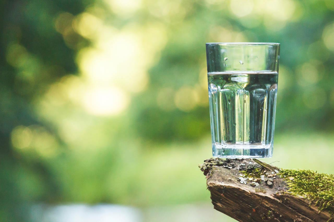 glass-of-pure-mountain-spring-water